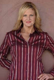 Una foto di Rhonda Hedegaard