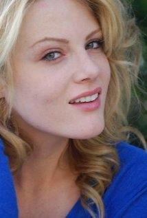 Una foto di Shannon Lorance