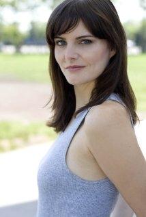 Una foto di Stacy Rock