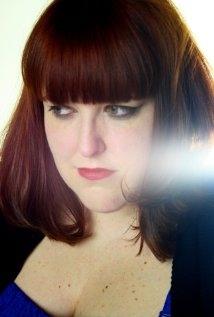 Una foto di Stephanie Ray