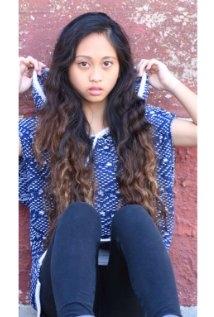 Una foto di Tanya Marie A. Bitanga