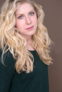 Una foto di Taylor Bright