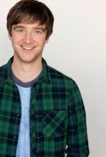 Una foto di Tom Fonss