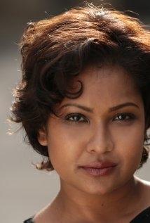 Una foto di Upasana Beharee