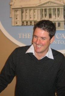 Una foto di Vince Duffy