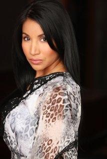 Una foto di Xiomara Lopez