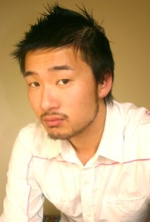 Una foto di Andy Wong