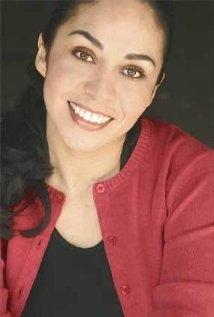 Una foto di Araceli Guzman-Rico