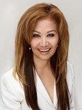 Una foto di Christine Iso