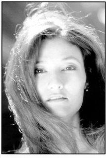 Una foto di Lydia Yamina Segundo