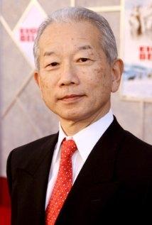 Una foto di Masaru Kakutani