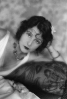 Una foto di Norma Talmadge