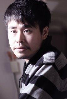 Una foto di Otto Wang