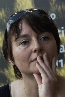 Una foto di Beata Lehmann