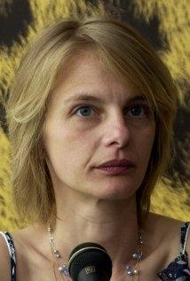Una foto di Céline Brotons