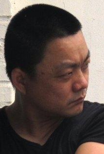 Una foto di Han Chunlin