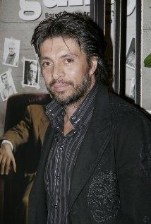 Una foto di Roger Zamudio