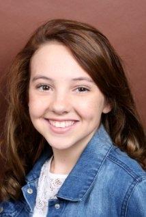 Una foto di Cayla Brady