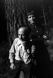 Una foto di Edward Weston