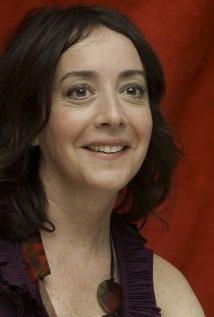 Una foto di Jane Adams