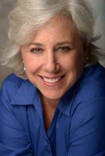 Una foto di Mary Leonard