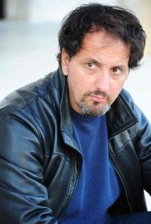 Una foto di Marcello Mancusi