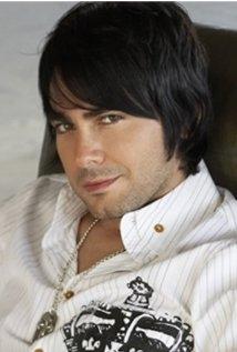 Una foto di Beto Cuevas