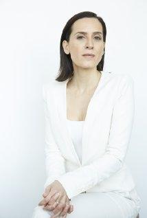Una foto di Elisabetha Pejcinoska