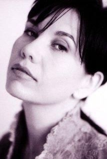 Una foto di Hayley Cloake