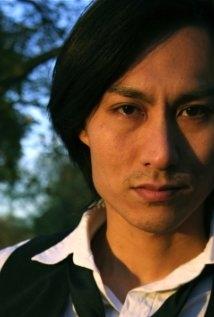 Una foto di Kenji Watanabe