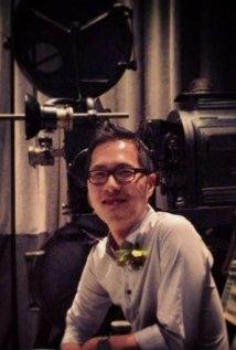 Una foto di Shinho Lee