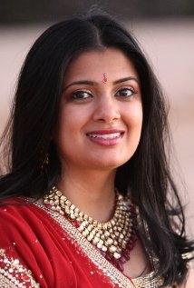 Una foto di Antara Bhardwaj