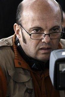 Una foto di Claude-Michel Rome
