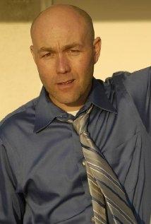 Una foto di Cray Thomas