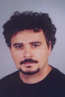 Una foto di Hakan Sahin