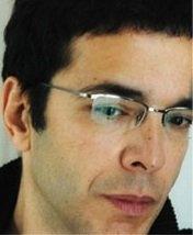 Una foto di Jean-Pierre Taieb