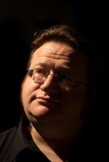 Una foto di Ross Boyask