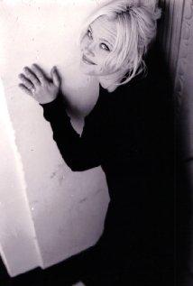 Una foto di Tammi Sutton