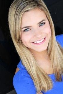 Una foto di Abbie Gayle