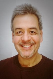 Una foto di Al Luis