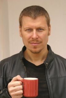 Una foto di Alan Bond