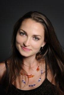 Una foto di Aliona Munteanu