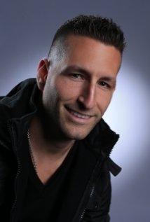 Una foto di Allen Benatar
