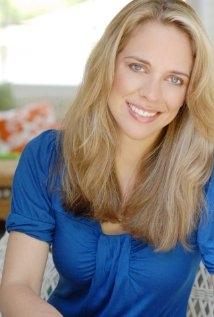 Una foto di Allison Varnes