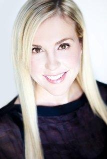 Una foto di Alyssa Bryer