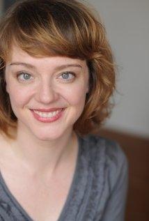 Una foto di Amy Heidt