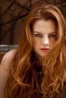 Una foto di Andrea Lynn Green