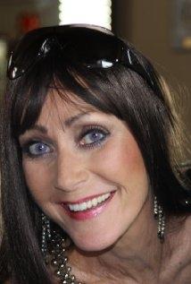 Una foto di Ann-Marie Jordan