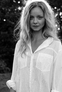 Una foto di Anna Åström