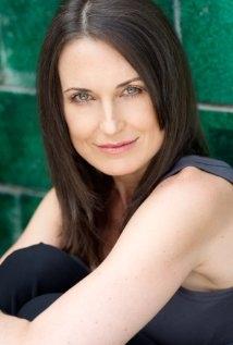Una foto di Annie Stanford